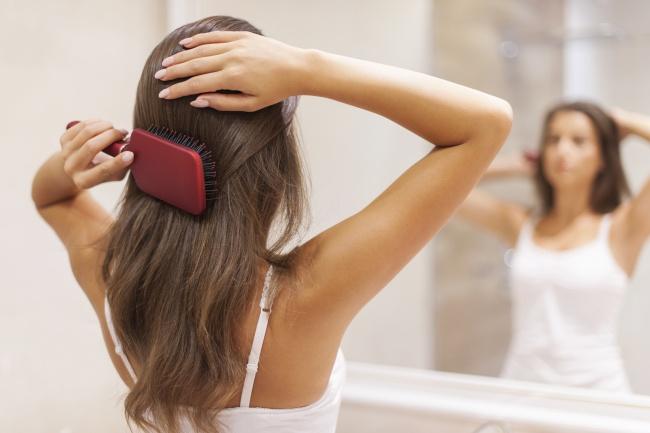 15 советов, которые помогут быстро отрастить красивые и густые волосы