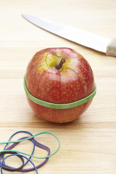 7 интересных хитростей для фруктов и ягод, о которых ты наверняка не знал!