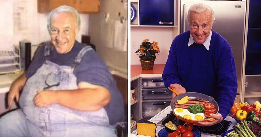 Более 20 000 000 похудело по методике доктора Аткинса. Не меньше 7 кг за 14 дней