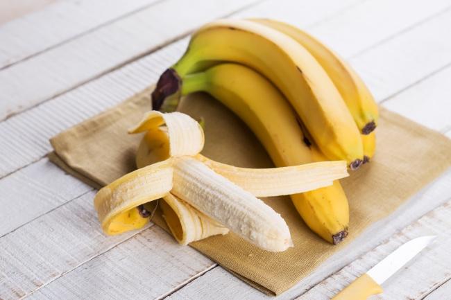 14 продуктов, которые не стоит хранить в холодильнике