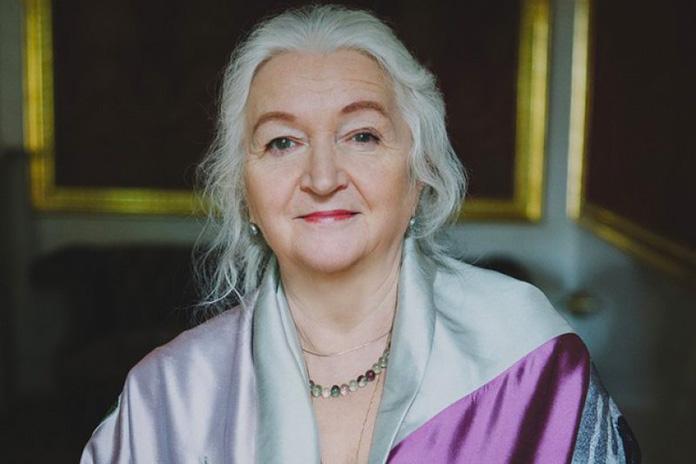 Татьяна Черниговская: «Можно родиться Моцартом, но никогда им не стать»