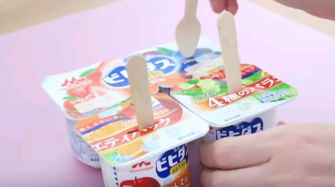 Как сделать мороженое в домашних условиях (12 легких рецептов)