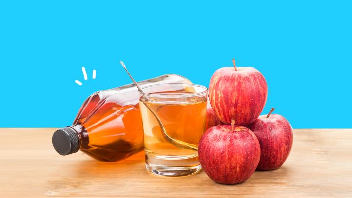 15 мощных продуктов для поддержки печени и желчного пузыря