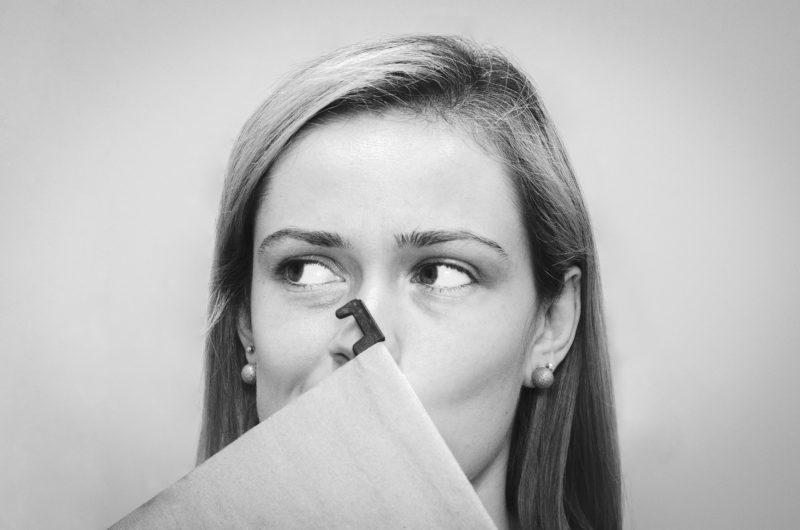 6 техник для стеснительных, которые помогут быть увереннее в общении