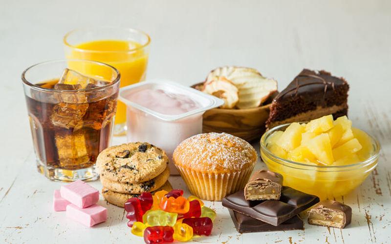 Доктор Меркола: Сахар — лучший друг рака