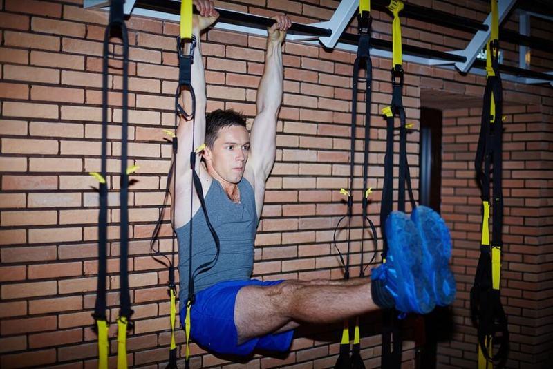 Как укрепить связки и суставы